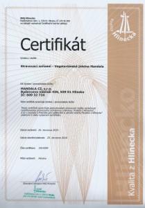 Certifikat_MAS_Hl